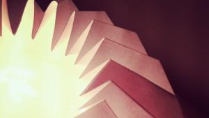2016-10-29-origami2b
