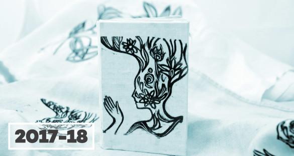 2018-04-07_block-print-fabric