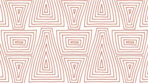 2017-10-21_pattern2