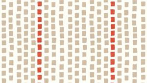 2017-10-21_pattern3