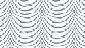 2017-10-21_pattern4