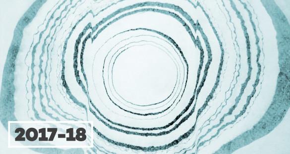 2017-11-25-suminagashi01