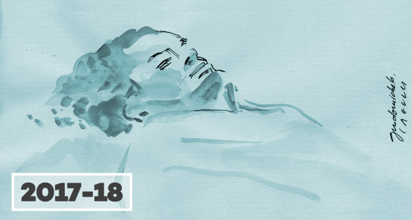 2018-02-24_liberta-espressiva