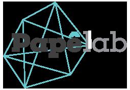 Pape Lab