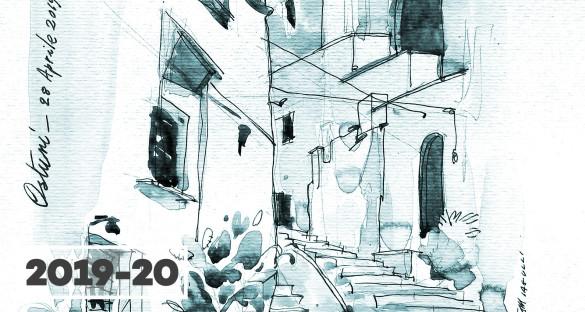 2019-10-19_watercolor