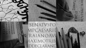 2019-10_maiuscoleromane_02