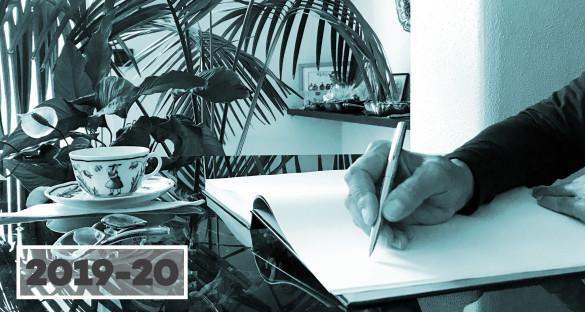 2020-01-25_grafologia