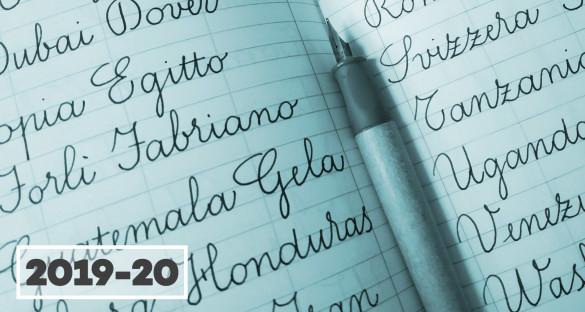 2020-01_corsivo