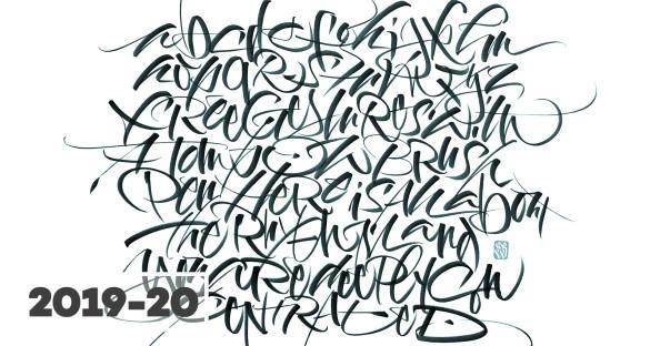 2020-02-15_brushpen-base