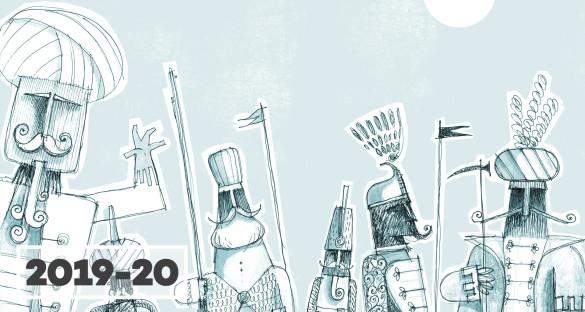 2020-03-07_libro-illustrato