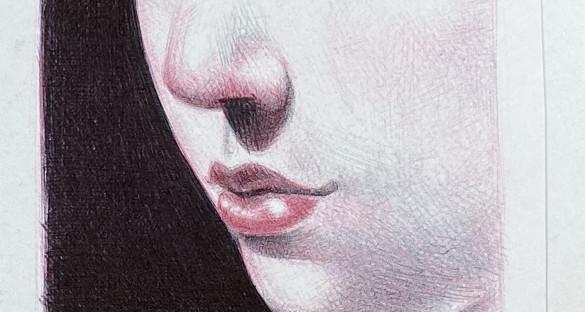 2020-03-14_disegno-biro_01